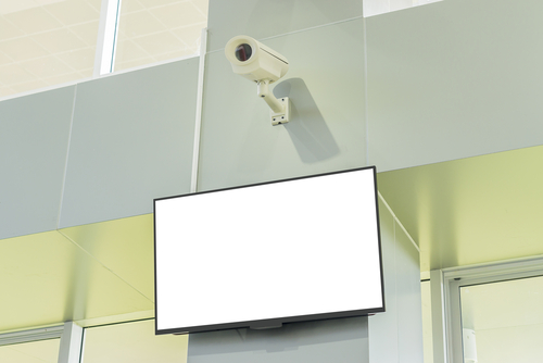 long island security system installation